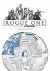 STAR WARS. ROGUE ONE
