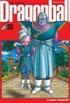 DRAGON BALL Nº 30/34