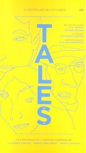 TALES 11