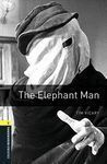 A1 THE ELEPHANT MAN
