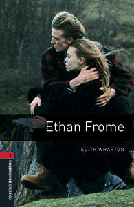OXFORD BOOKWORMS 3. ETHAN FROME MP3 PACK