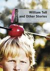 DOMINOES STARTER. WILLIAM TELL AND OTHER STORIES MP3 PACK
