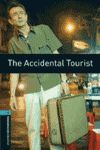 OXFORD BOOKWORMS 5. THE ACCIDENTAL TOURIST