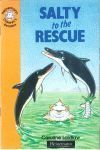 SALTY TO THE RESCUE HCHR 4