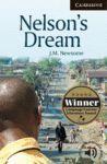 NELSON'S DREAM LEVEL 6 ADVANCED