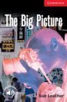 THE BIG PICTURE LEVEL1