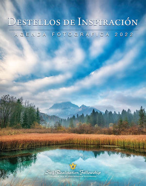 DESTELLOS DE INSPIRACION 2022