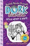 DORK DIARIES 8 ONCE UPON A DORK