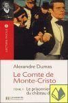 LE COMTE DE MONTE CRISTO I LF2 (2003)