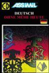 DEUTSCH OHNE MUHE HEUTE 4CD