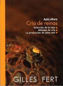 CRIA DE REINAS. APICULTURA
