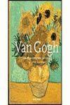 VAN GOGH.LA OBRA COMPLETA:PINTURA.