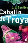 CABALLO DE TROYA III SAIDAN