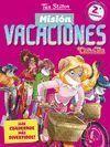 MISION VACACIONES 2