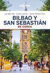 BILBAO Y SAN SEBASTIAN 2019