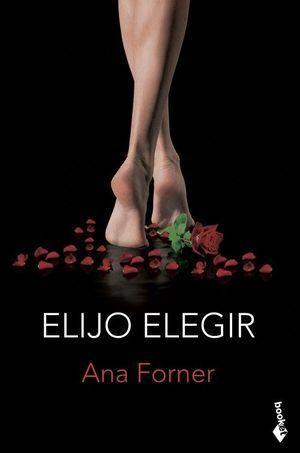 ELIJO ELEGIR