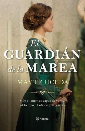 EL GUARDIÁN DE LA MAREA