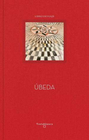 UBEDA