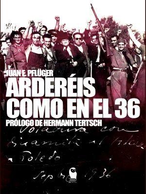 ARDEREIS COMO EN EL 36
