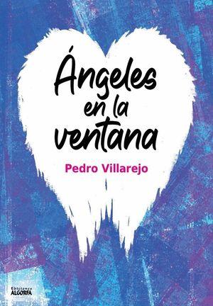 ANGELES EN LA VENTANA
