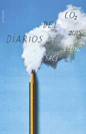 GA DIARIOS DEL CO2 2015