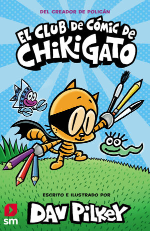 CLUB CHIKIGATO 01