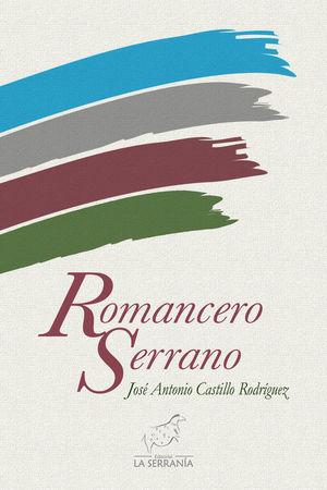 ROMANCERO SERRANO