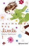 MARMALADE BOY LITTLE Nº 01