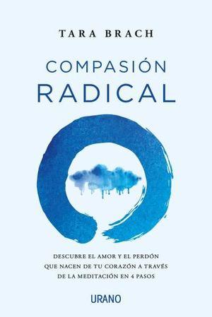 COMPASION RADICAL