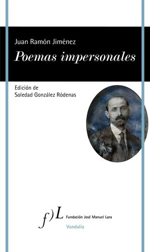 POEMAS IMPERSONALES