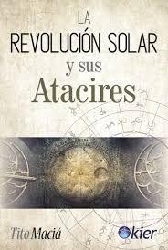 LA REVOLUCION SOLAR Y SUS ATACIRES