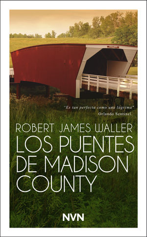 PUENTES DE MADISON COUNTY,LOS