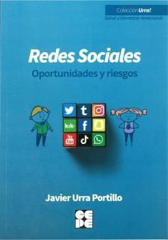 REDES SOCIALES-OPORTUNIDADES Y RIESGOS