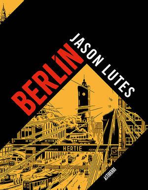 BERLIN. INTEGRAL