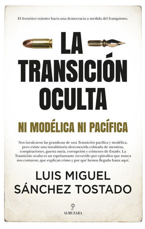 LA TRANSICIÓN OCULTA