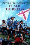 EL SOL DE BREDA (EDICION ESCOLAR)
