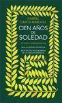 CIEN AÑOS DE SOLEDAD ED.XL ANIVERSARIO RAE