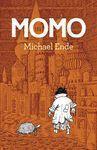 MOMO  SA2TR20