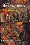 DIARIO INTIMO -BA0089-