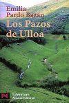 PAZOS DE ULLOA  L5008