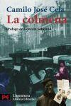 COLMENA -L5014