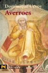 AVERROES H4163  IBN USD MEDICO JURISTA FILOSOFO