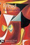 AUTOBIOGRAFIA -BA-
