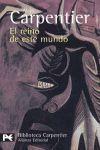 REINO DE ESTE MUNDO BA0196