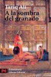A LA SOMBRA DEL GRANADO L5635