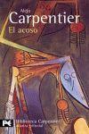ACOSO EL -BA0198
