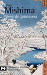 NIEVE DE PRIMAVERA BA840