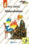 ALDURABAHIM AM55