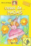 HADAS COSAS DE...