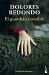 EL GUARDIAN INVISIBLE I